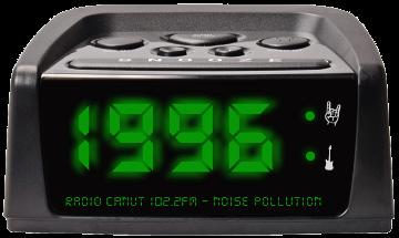 Noise Pollution - émission de radio Hard-rock / metal de Lyon - Page 7 1996_petit