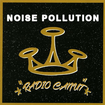 Noise Pollution - émission de radio Hard-rock / metal de Lyon - Page 7 Noise_dog_petit2