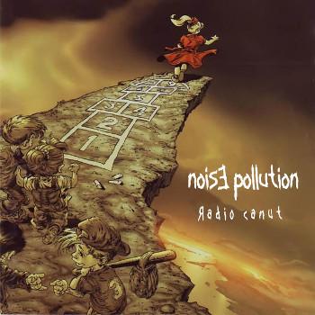 Noise Pollution - Emission de radio (à Lyon) : playslist et podcast - Page 3 Noise_korn_petit2
