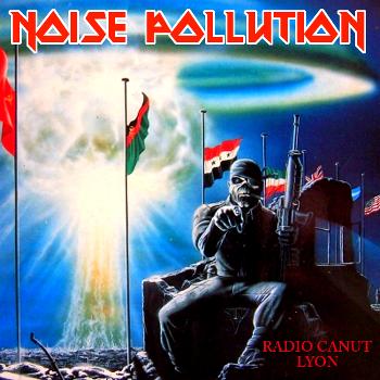 Noise Pollution - émission de radio Hard-rock / metal de Lyon - Page 6 Noise_maiden8_petit2