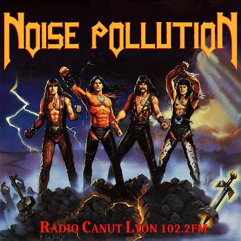 Noise Pollution - Emission de radio (à Lyon) : playslist et podcast - Page 3 Noise_manowar_petit2