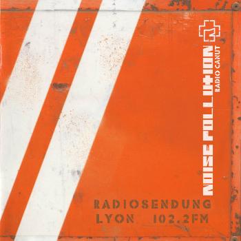 Noise Pollution - émission de radio Hard-rock / metal de Lyon - Page 6 Noise_rammstein_petit2
