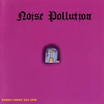 Noise Pollution - émission de radio Hard-rock / metal de Lyon - Page 6 Noise_saint_vitus_petit2