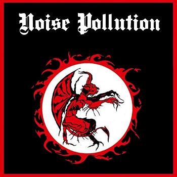 Noise Pollution - émission de radio Hard-rock / metal de Lyon - Page 7 Noise_sortilege_petit2