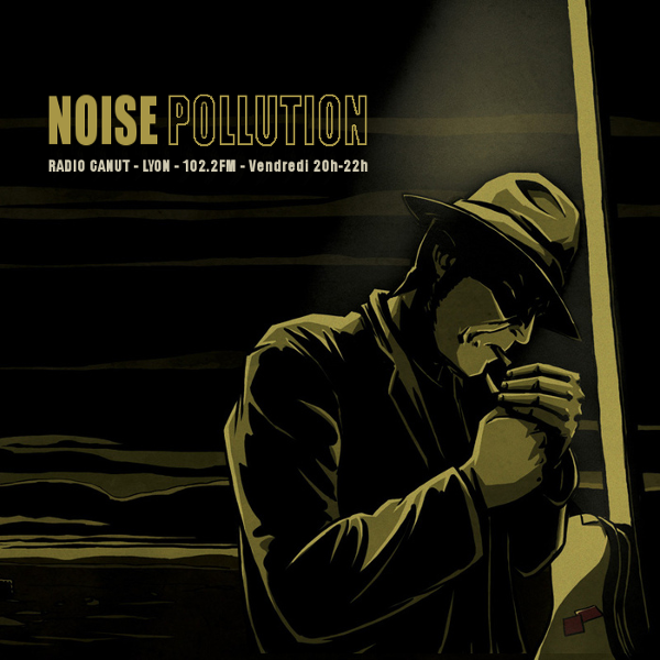 noise volbeat