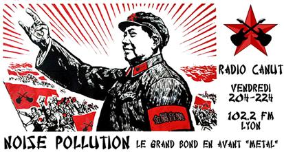 Noise Pollution - émission de radio Hard-rock / metal de Lyon - Page 6 Noise_communist_petit2
