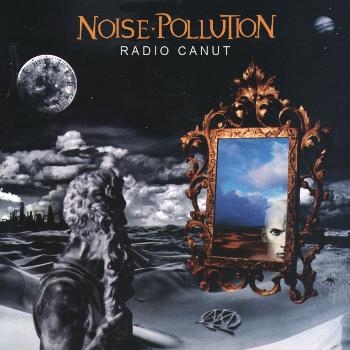 Noise Pollution - émission de radio Hard-rock / metal de Lyon - Page 6 Noise_dream_petit2