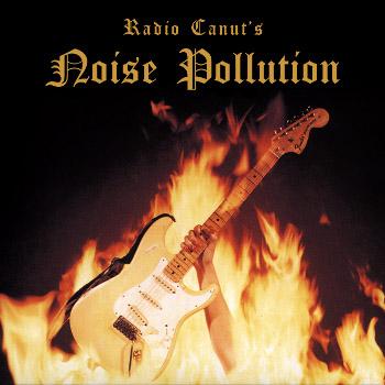 Noise Pollution - émission de radio Hard-rock / metal de Lyon - Page 6 Noise_malmsteen_petit2