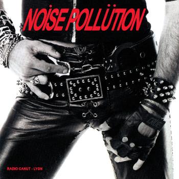 Noise Pollution - émission de radio Hard-rock / metal de Lyon - Page 6 Noise_motley_petit2