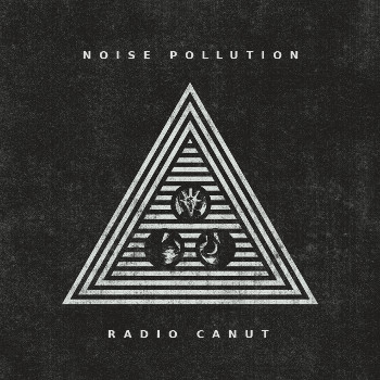 Noise Pollution - émission de radio Hard-rock / metal de Lyon - Page 6 Noise_periphery_petit2