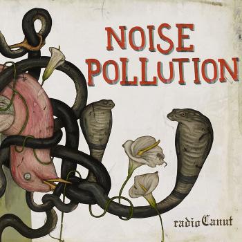 Noise Pollution - émission de radio Hard-rock / metal de Lyon - Page 6 Noise_rivalsons_petit2
