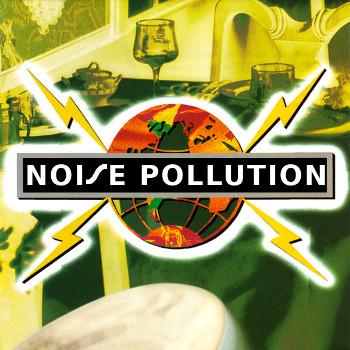 Noise Pollution - émission de radio Hard-rock / metal de Lyon - Page 6 Noise_tesla_petit2