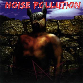 Noise Pollution - émission de radio Hard-rock / metal de Lyon - Page 6 Noise_therion2_petit2
